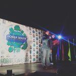 «Родные Острова» станут лекторами на молодежном форуме.