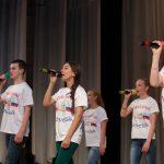 Юные артисты с Невельска отправляются с концертной программой в Японию.