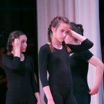 Танцоры южно-сахалинского ансамбля «Плэйданс» представят Сахалин на международном конкурсе в Республике Беларусь