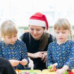Благотворительный проект «Добрая открытка» стартовал в Южно-Сахалинске!