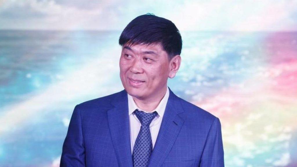 Сегодня свой день рождения отмечает председатель попечительского совета фонда «Родные Острова», талантливый бизнесмен, инвестор и меценат Олег Кымхакович Кан.