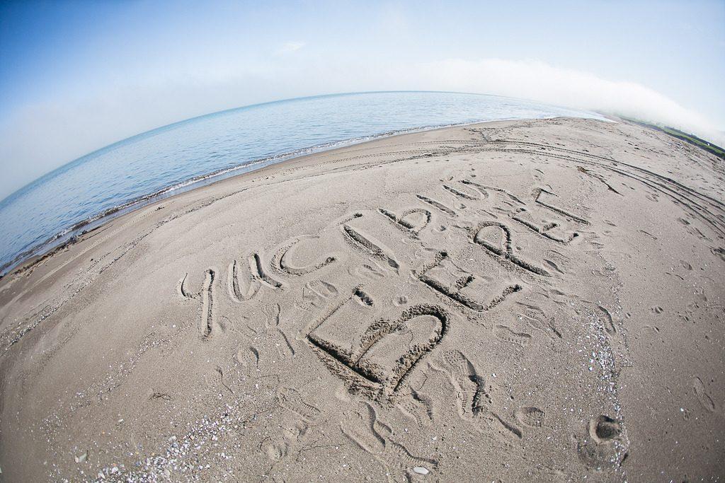 Родные Острова превратят «Чистый Берег» в Эко-квест!