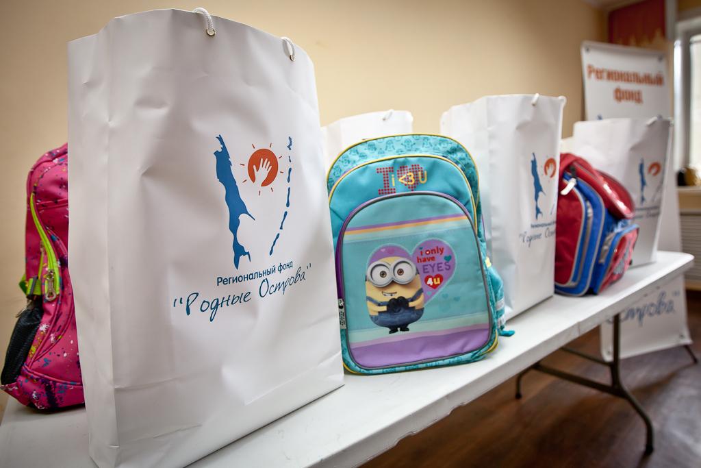 Скорая школьная помощь – проект, чтобы дети не пропускали уроки
