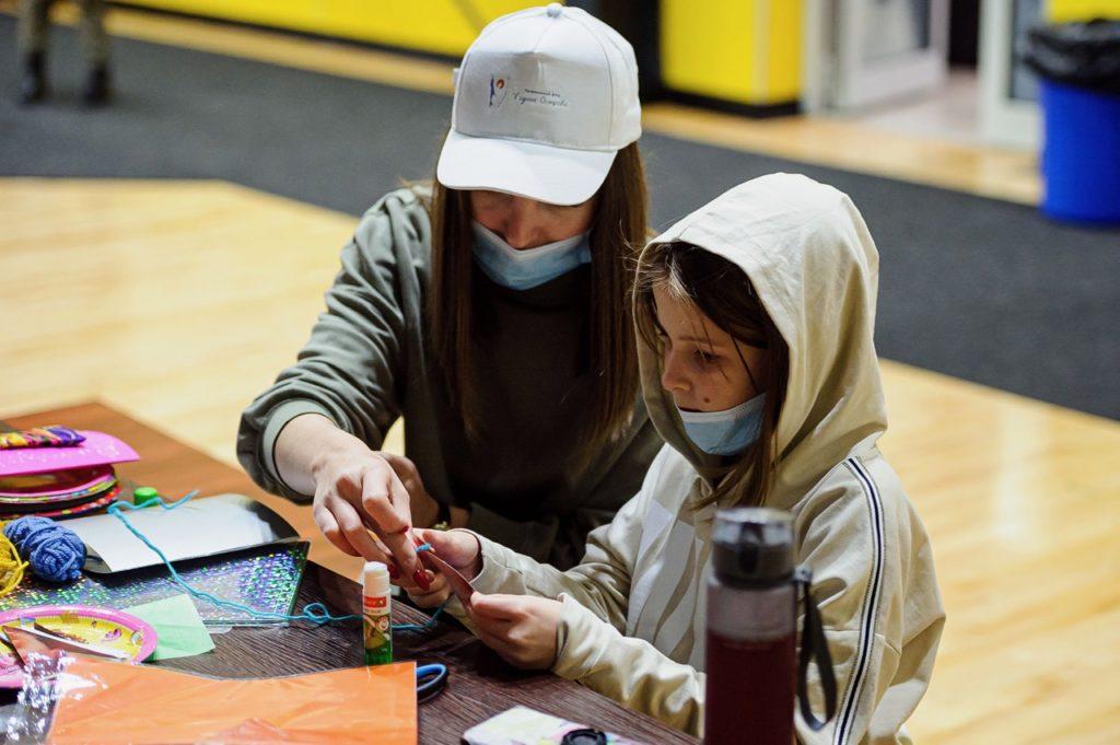 Благотворительная акция «Добрая открытка» стартовала на Сахалине.